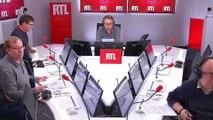 Le journal RTL de 18h du 11 mai 2019