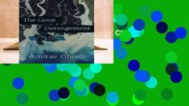 Online The Great Derangement: Climate Change and the Unthinkable  For Kindle
