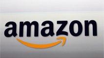Catch 'Sneaky Pete' On Amazon Prime Video