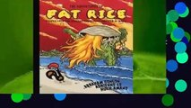 Trial New Releases  The Adventures of Fat Rice: Recipes from the Chicago Restaurant Inspired by