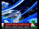 Bulletin  09 PM 11 May 2019 Such tv