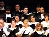 Mozart   Requiem - Confutatis