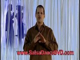 Salsa Dance DVD: Step By Step Salsa Dance Videos!