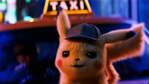 Detective Pikachu Officially Beats Avengers: Endgame At Friday Box Office