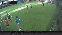 Equipe 1 Vs Equipe 2 - 11/05/19 15:32 - Loisir Bezons (LeFive) - Bezons (LeFive) Soccer Park