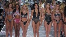 Victoria's Secret Fashion Show Is Off TV