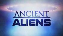 Ancient Aliens - S11 E02 Trailer - Destination Mars