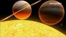 L'INFINITÉ DE L'UNIVERS - Documentaire Astronomie HD