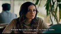 Halka (El Anillo) Capitulo 22 Subtitulado Español
