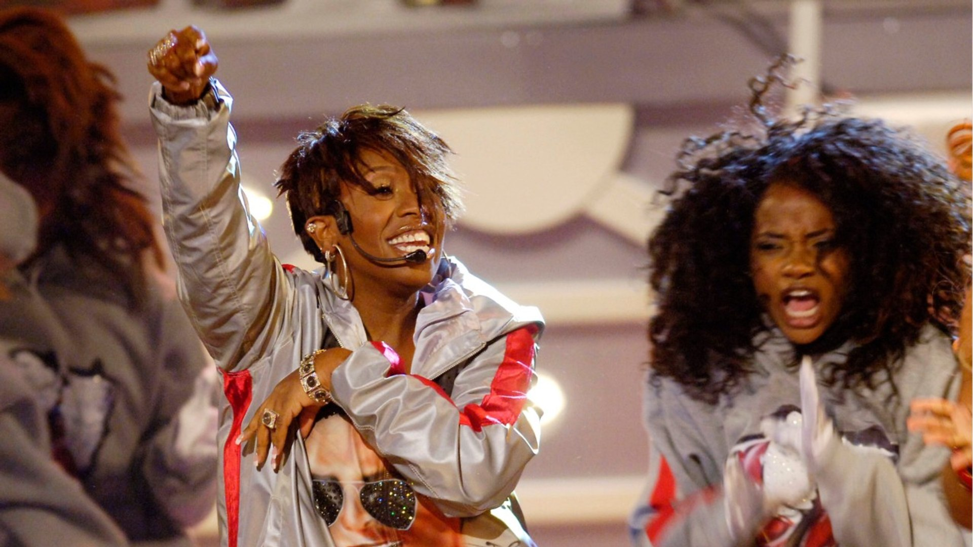 Missy Elliot, Alex Lacamoire And Justin Timberlake Receive Doctor of Music Degrees