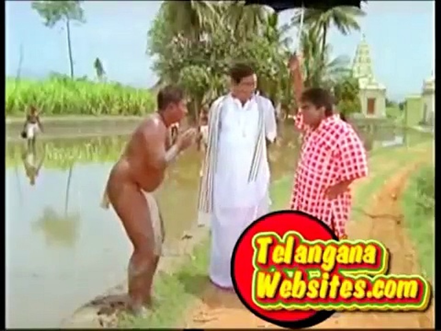 Comedy Kota AND  BabuMohan comedy  SUPEREB COMEDY SCENES