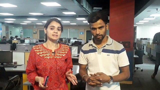 CSK vs MI IPL Final 2019 Chennai Super Kings vs Mumbai Indians, MS Dhoni, Rohit Sharma, Head to Head