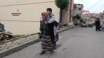 İstanbul-Kalp Nakli Bekleyen Oğlu İçin 4 Yıldır Hastanede Anneler Gününü Hiç Tatmadım