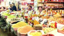 ramadan-begins-fasting-muslim English