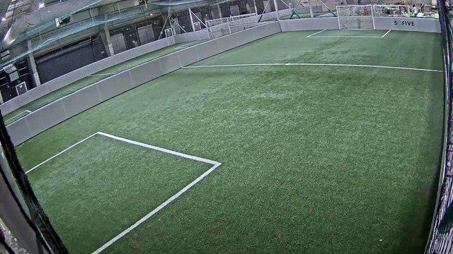 05/13/2019 00:00:01 - Sofive Soccer Centers Rockville - Anfield