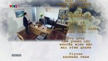 Hoa Cúc Vàng Trong Bão Tập 34 || Phim Việt Nam VTV3 || Phim Hoa Cuc Vang Trong Bao Tap 35 || Phim Hoa Cuc Vang Trong Bao Tap 34