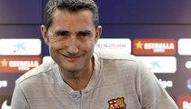 نكبة أنفيلد.. فالفيردي يتحدى جماهير برشلونة