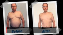 Weight Loss Systems That Work, the fat decimator system reviews