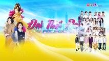 Đại Thời Đại Tập  44 - Phim Đài Loan THVL Lồng Tiếng