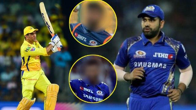 IPL 2019 Final CSK vs MI: Rohit Sharma's big weapons to neutralize MS Dhoni | वनइंडिया हिंदी