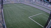 Sofive 07 - Camp Nou (05-12-2019 - 10:05am).mkv