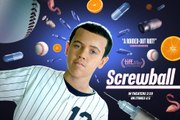 Screwball Trailer (2019)