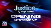 Fox News's Jeanine Pirro: 'God Help Us' if Democrats Win Congress