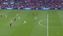 Pays-Bas - L'Ajax écrase Utrecht et touche le titre du bout des doigts