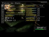 Parasite Eve - Day 5 - Crabe Boss - (12/05/2019 18:48)