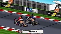 MiniDrivers - 11x00 - 2019 PreSeason