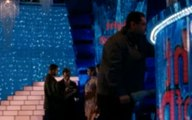 Castle S04 - Ep18 A Dance with de'ath HD Watch - Dailymotion Video