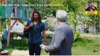 ERKENCI KUS CAPITULO 41 COMPLETO EN ESPANOL