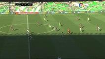 Real Betis v Huesca