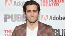 Will Jake Gyllenhaal Appear In More Marvel Films After 'Spider-Man: Far From Home'?
