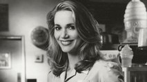 """Peggy Lipton, """"The Mod Squad"""" and """"Twin Peaks"""" actress, dead at 72"""