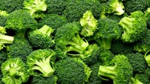 Broccoli sprout extract could help manage schizophrenia, study says