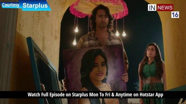 Today Full Episode    Yeh Rishte Hai Pyar Ke    13 May