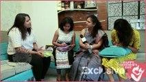 Mrunmayee Deshpande & Gautami Deshpande | Mother's Day Special | Exclusive Interview