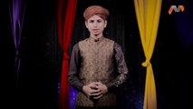 New Ramzan Naat 2019 - Zameen O Asman - Muhammad Hamza Raza - New Ramzan Kalaam, Humd 1440/2019