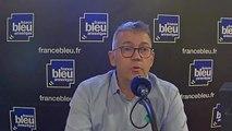 Jean-Maurice Monnier président de la fédération des artisans-boulangers d'ille et vilaine
