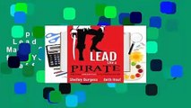 Popular to Favorit  Lead Like a Pirate: Make School Amazing for Your Students and Staff by