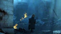 Game of Thrones : HBO dévoile le trailer de l'épisode final de la série !