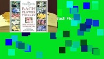 [Read] The Encyclopedia of Bach Flower Therapy  For Free