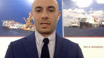 Shipping industry plans speed limit reductions to cut emissions