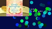 Emily Windsnap and the Land of the Midnight Sun Complete