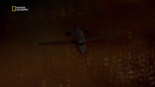 Mayday - Alarm im Cockpit - S14E08 - Blutbad in Mexiko-Stadt