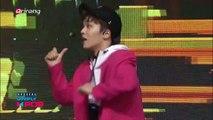 [Simply K-Pop] ONF(온앤오프) - ON/OFF