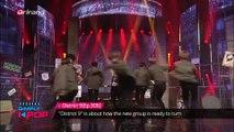 [Simply K-Pop] Stray Kids(스트레이키즈) - District 9