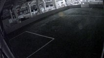 Sofive 04 - Old Trafford (05-13-2019 - 5:05am).mkv