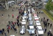 Tour Auto Optic 2000 : Auto-Moto au coeur de la dernière étape